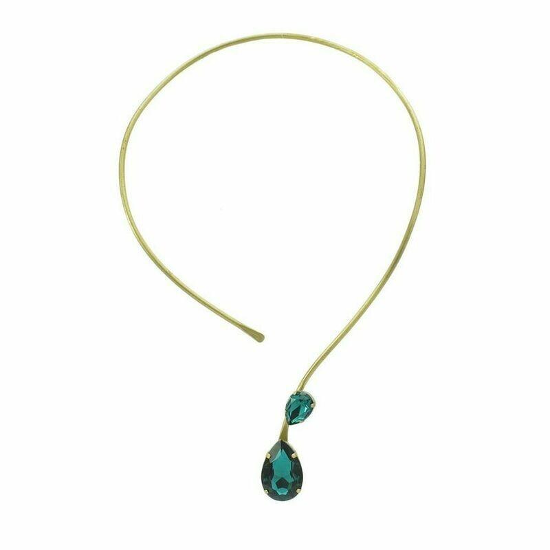 Necklace Eos