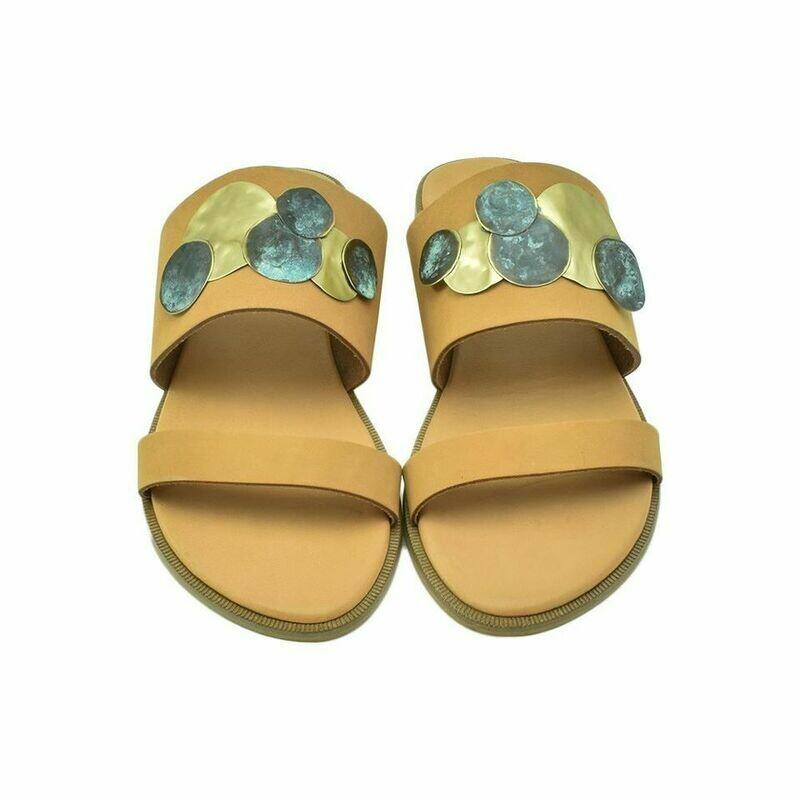 Sandals Tilos