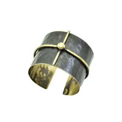 Bracelet Adonis