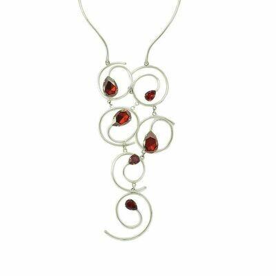 Necklace Peitho