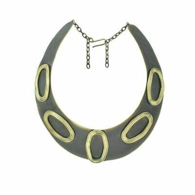 Necklace Hera