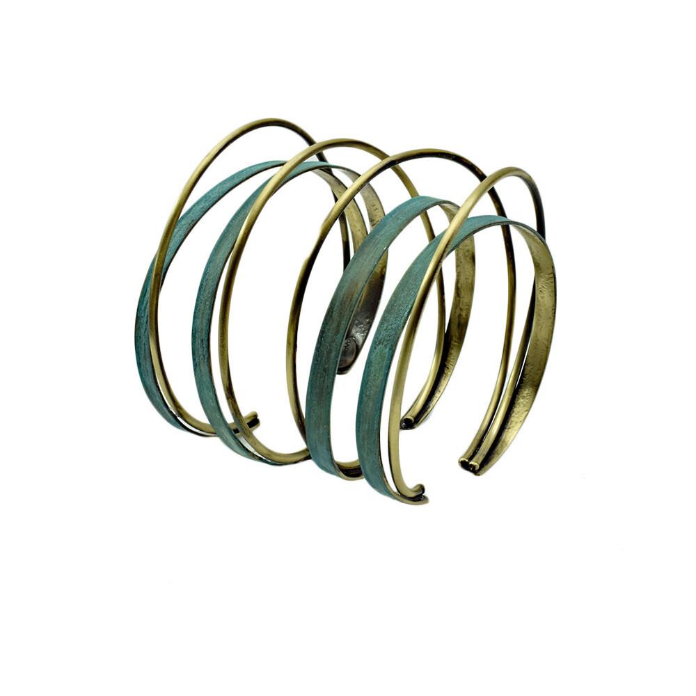Bracelet Helios