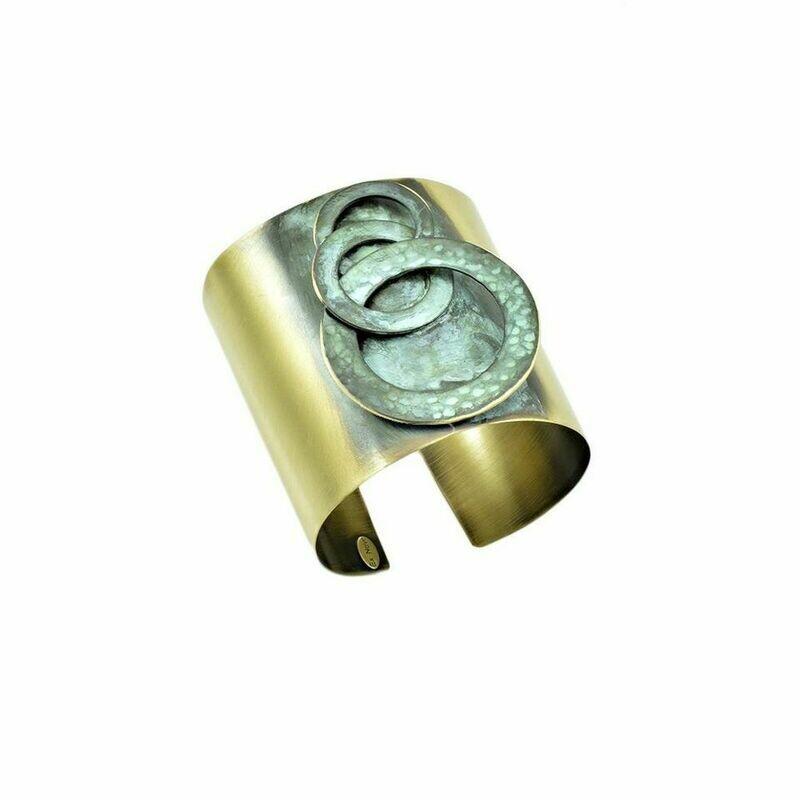 Bracelet Eirene