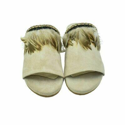 Sandals Crete