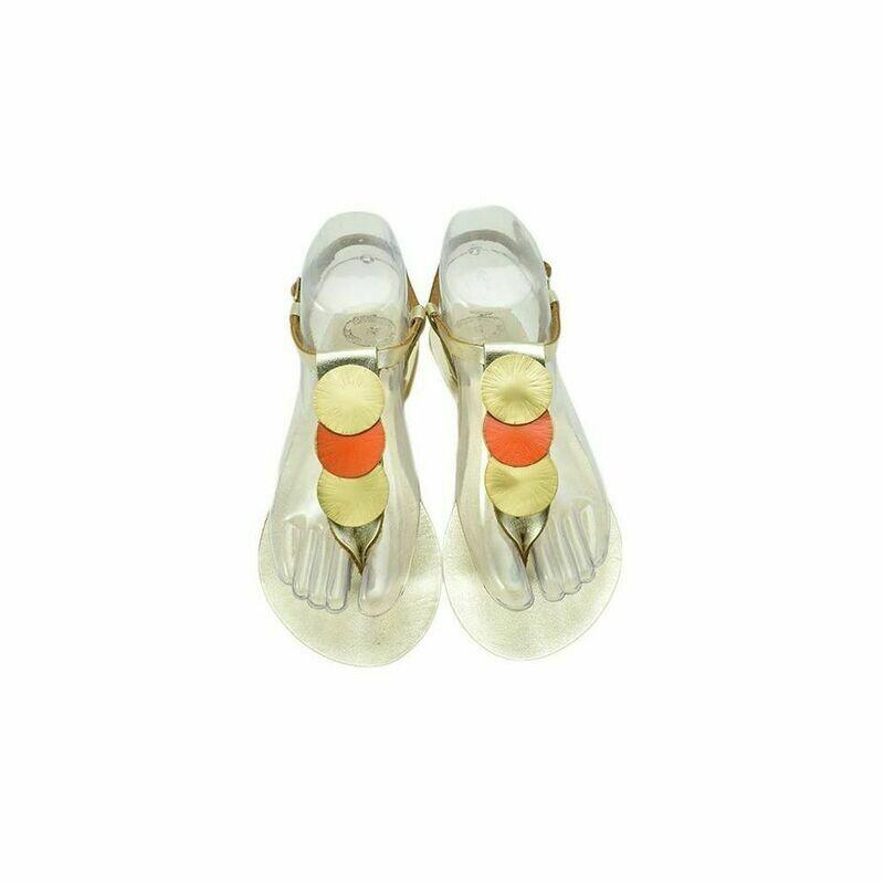 Sandals Corfu