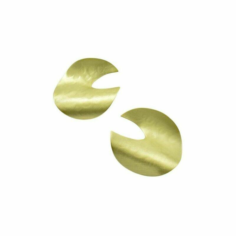 Earrings Ersa