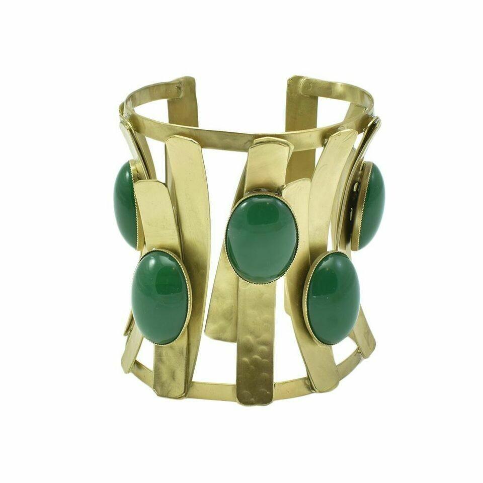 Bracelet Dionysus