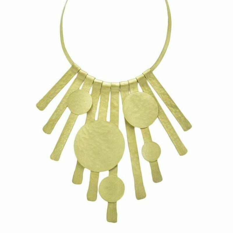 Necklace Eris