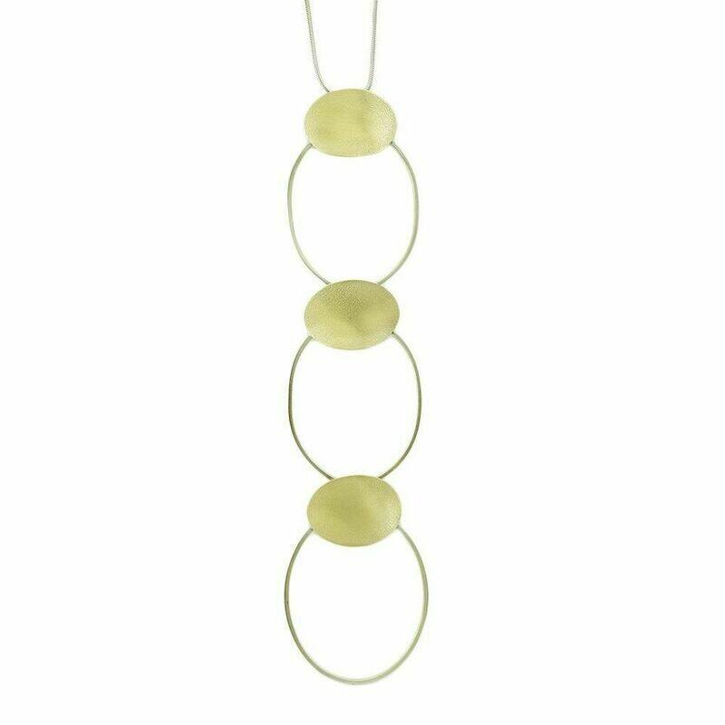 Necklace Astraea