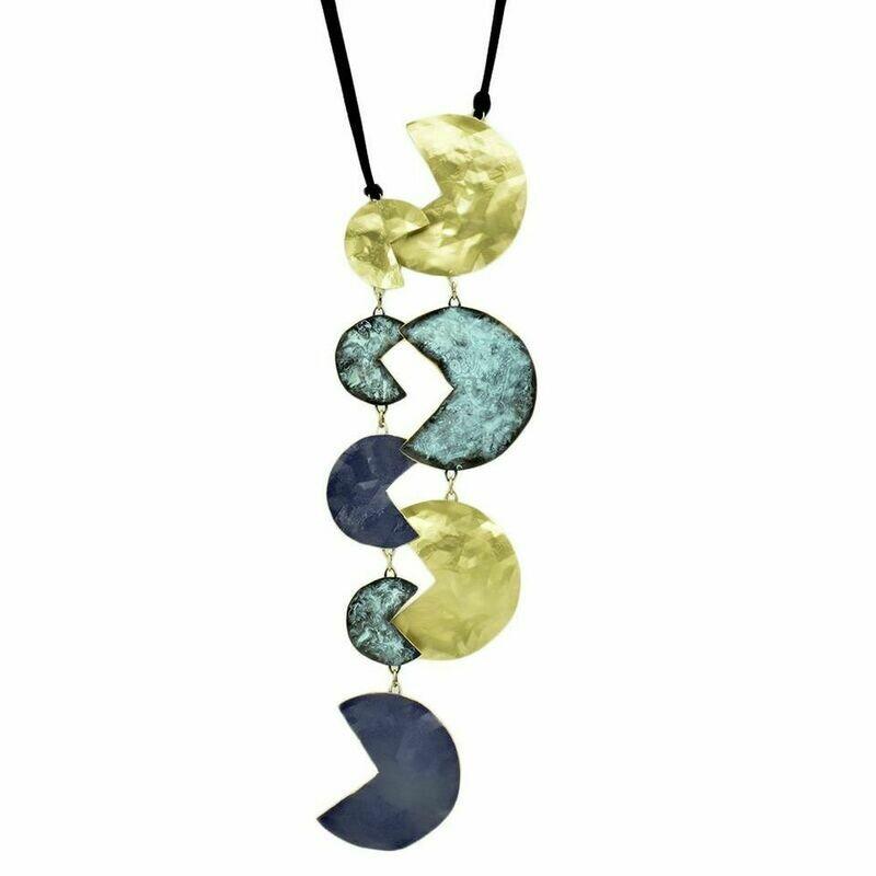 Necklace Dorus
