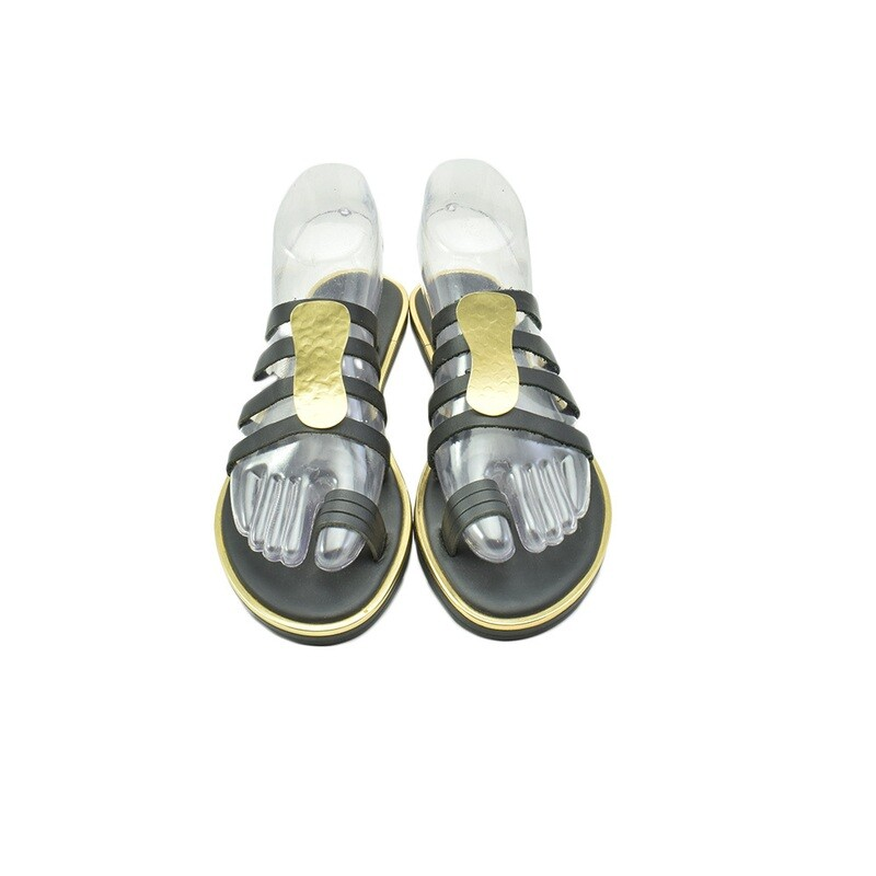 Sandals Skyros