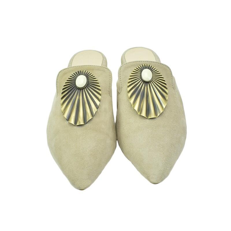 Sandals Piperi