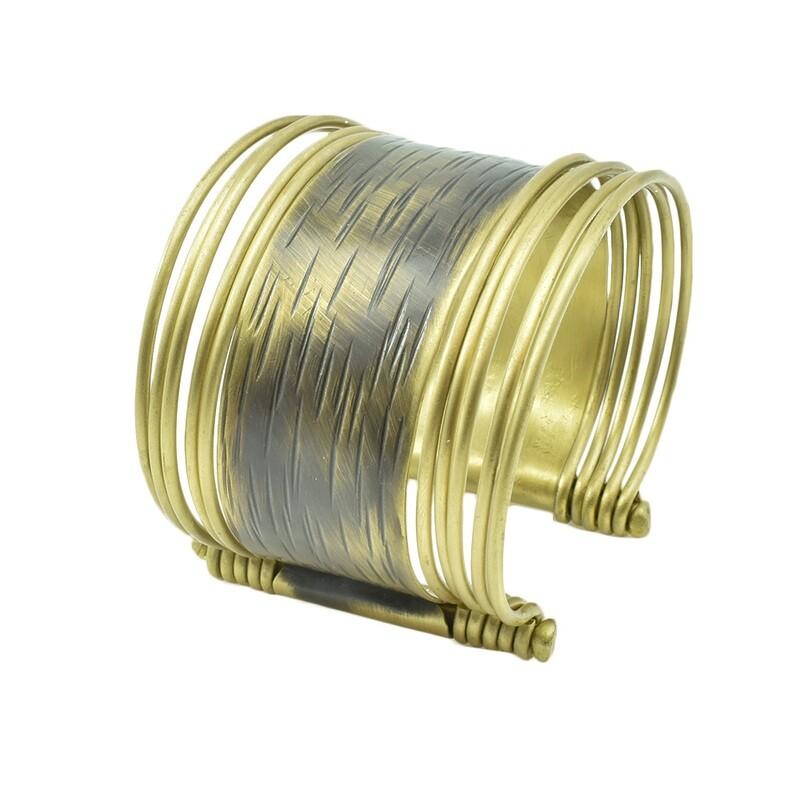 Bracelet Hfaistos