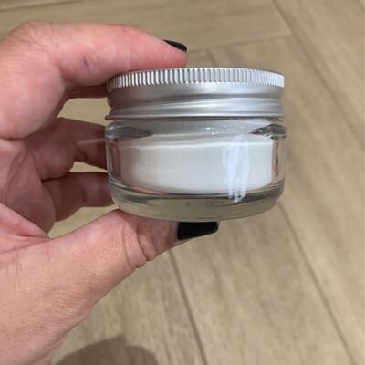 Super Whitening Tooth Powder