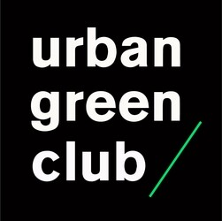 Urban Green Club – Huertos Urbanos