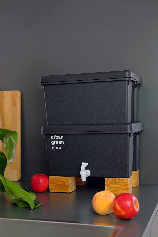 Composting Bin PRO