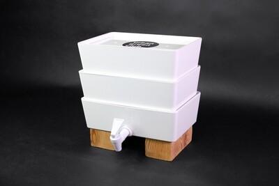 Composting Bin MINI