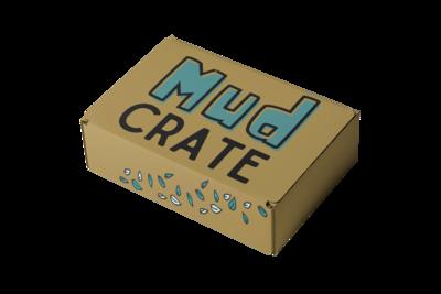Subscription: 1 Kid Mud Crate