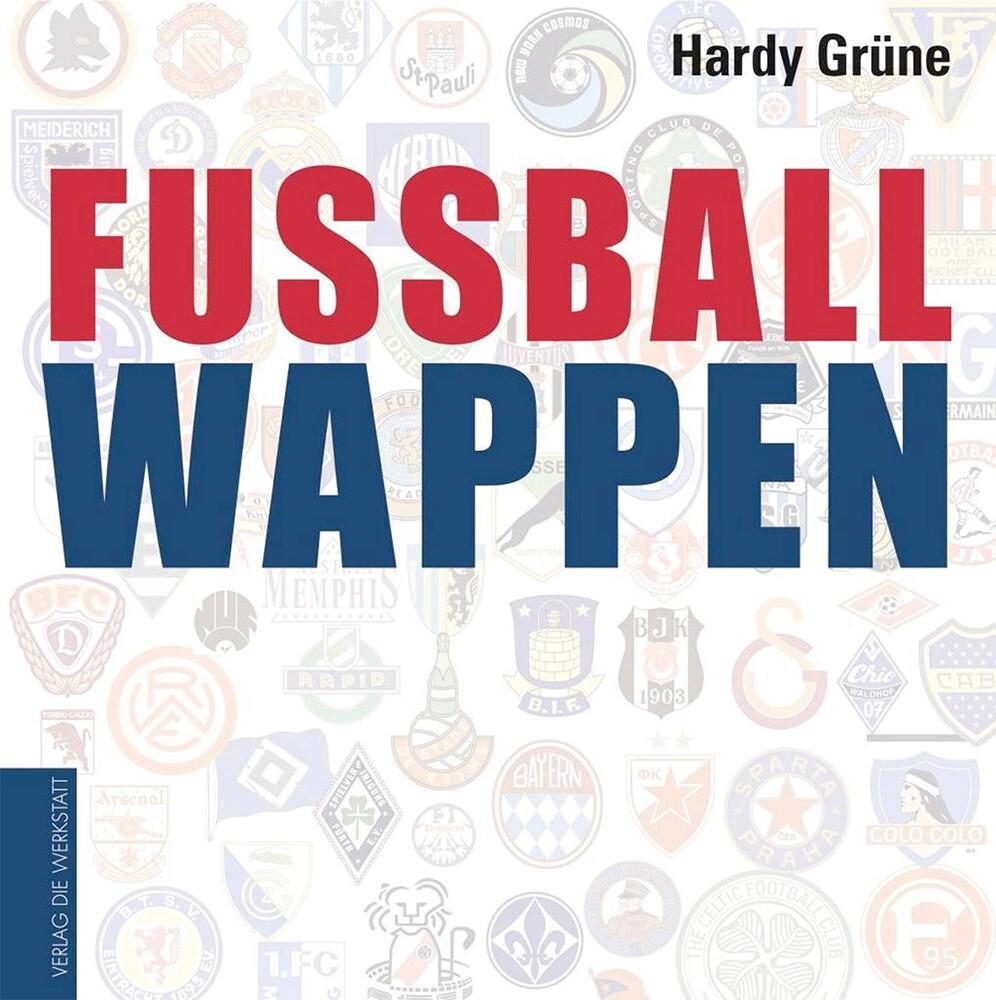 Fussballwappen