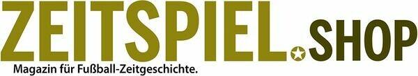 ZEITSPIEL-Shop