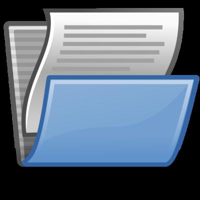 Aanmaningsbrief