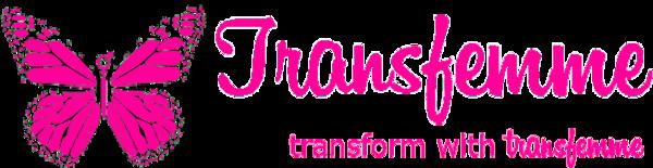 Transfemme