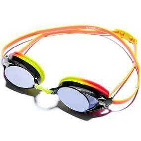 Vanquisher Goggles