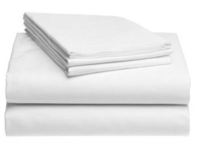 Lazy River Rentals 2 Bedroom Linen Package