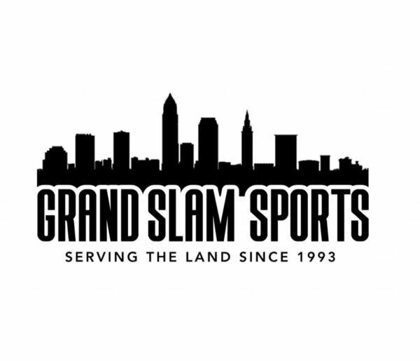 Grand Slam Sports Cards