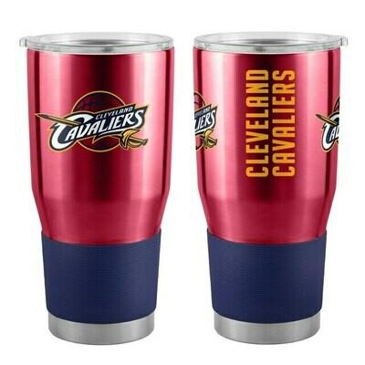 Cleveland Cavaliers 30oz Travel Tumbler