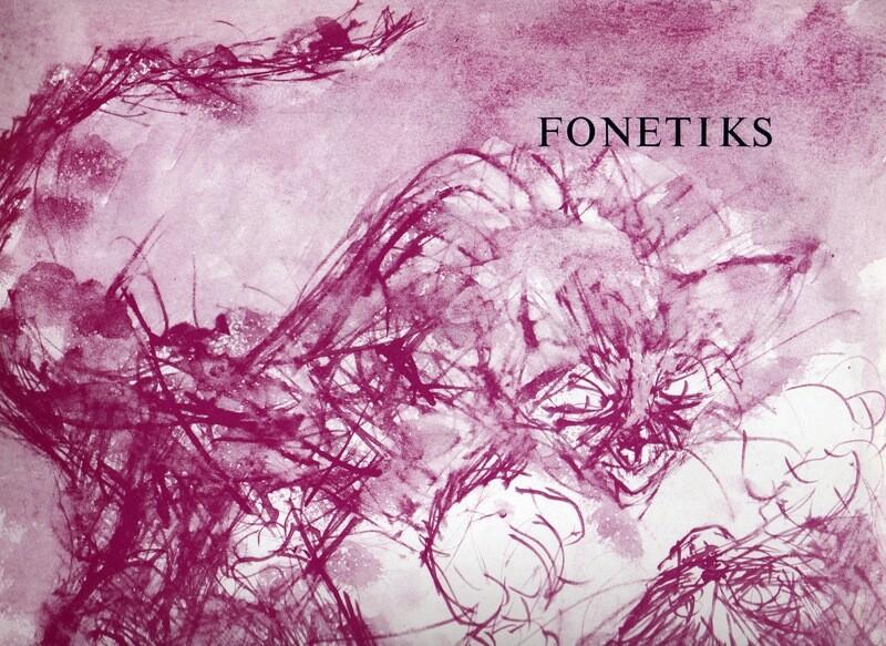 Fonetiks