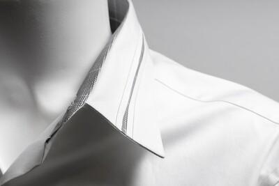 'Francesco' Shirt