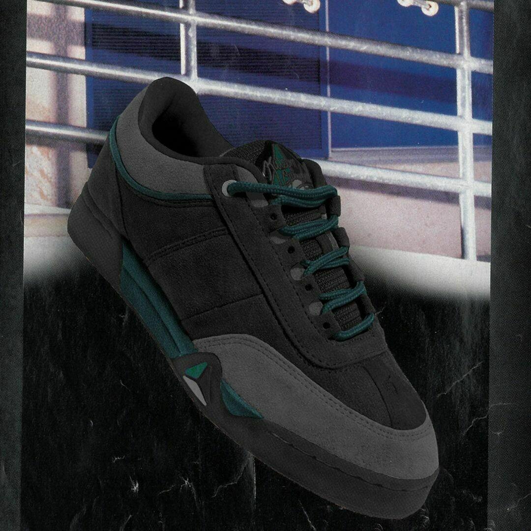 Axion-Kick