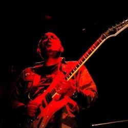 Danny John Music Online