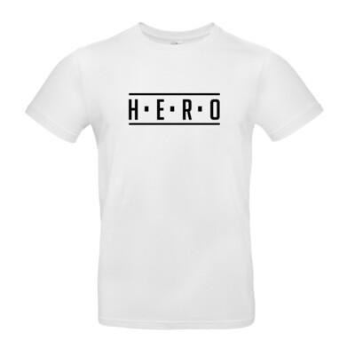 HERO T