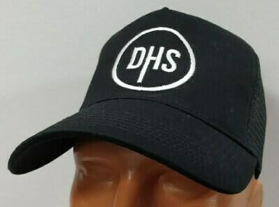 Gorras DHS