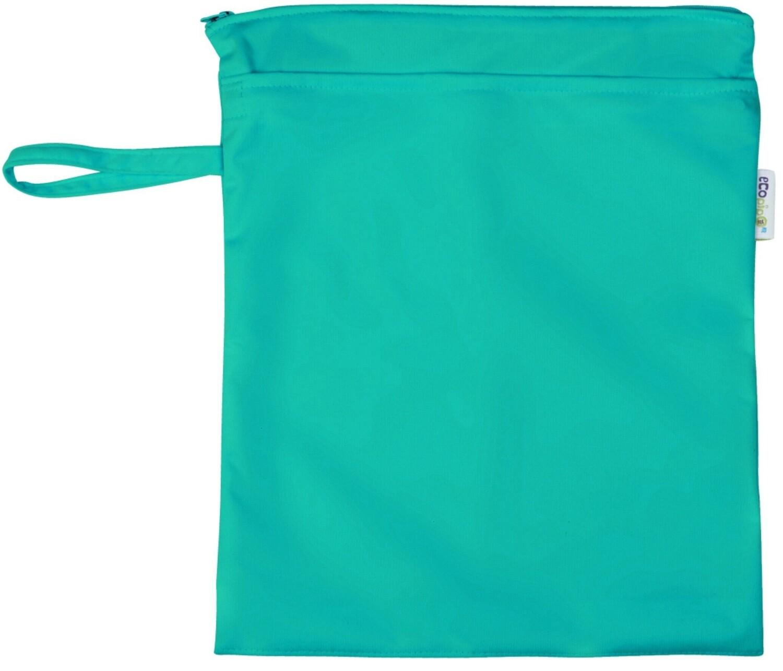 Wet Bag EC