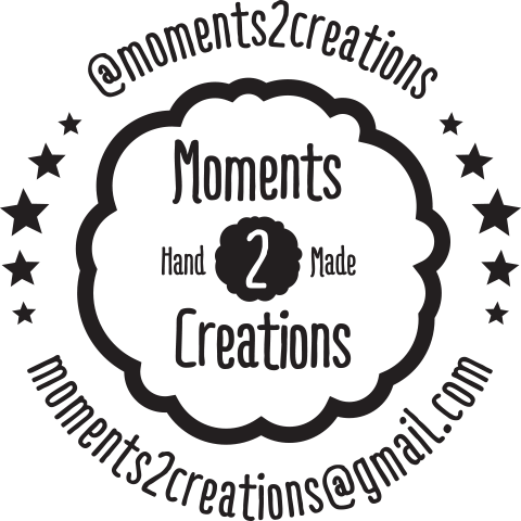 Moments2Creations