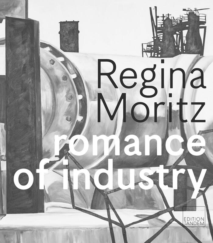 romance of industry