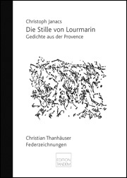 Die Stille von Lourmarin