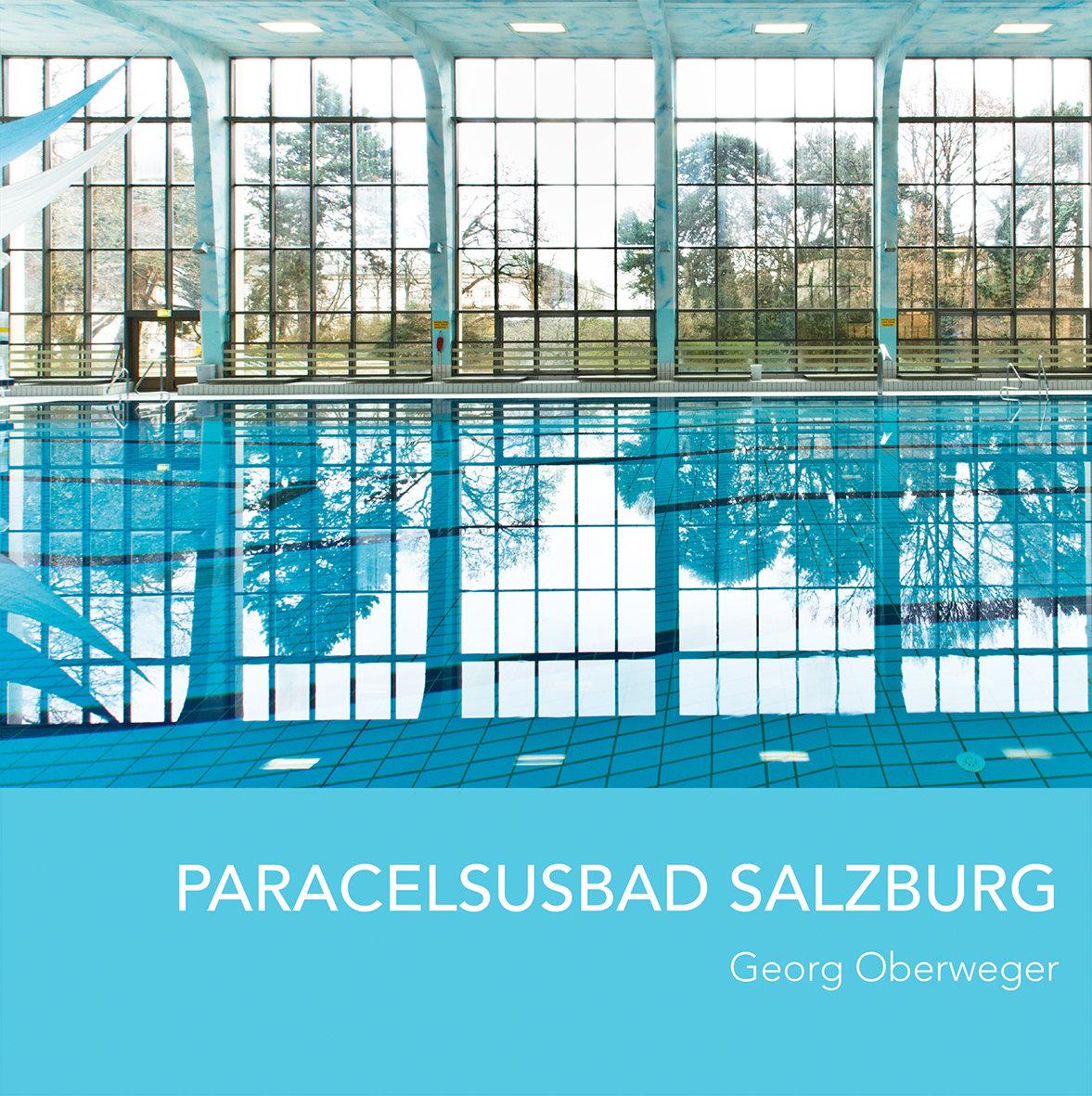 Paracelsusbad Salzburg
