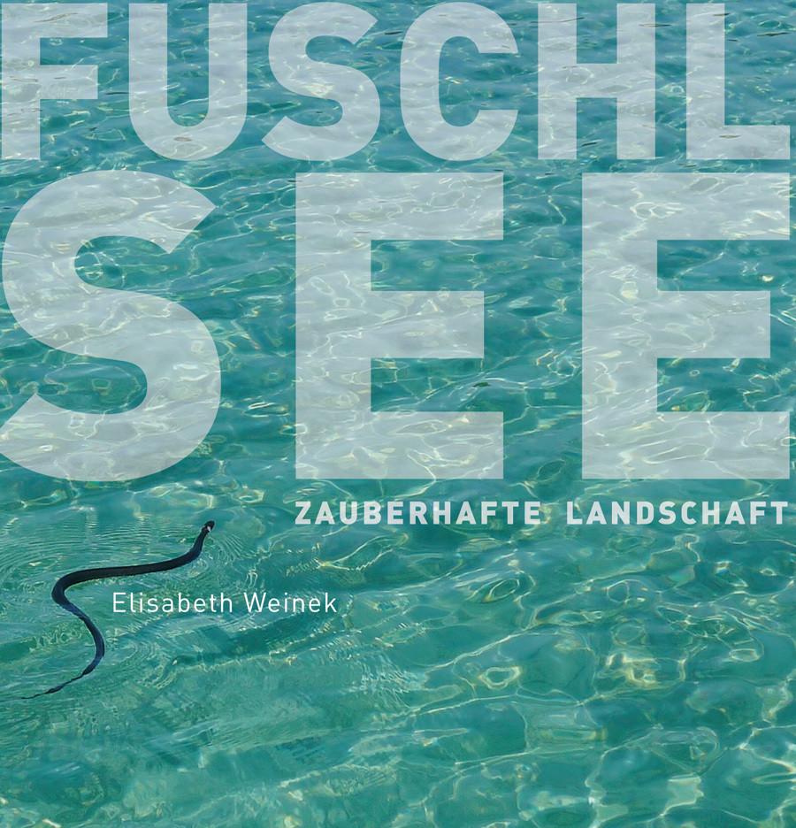 Fuschlsee | Zauberhafte Landschaft