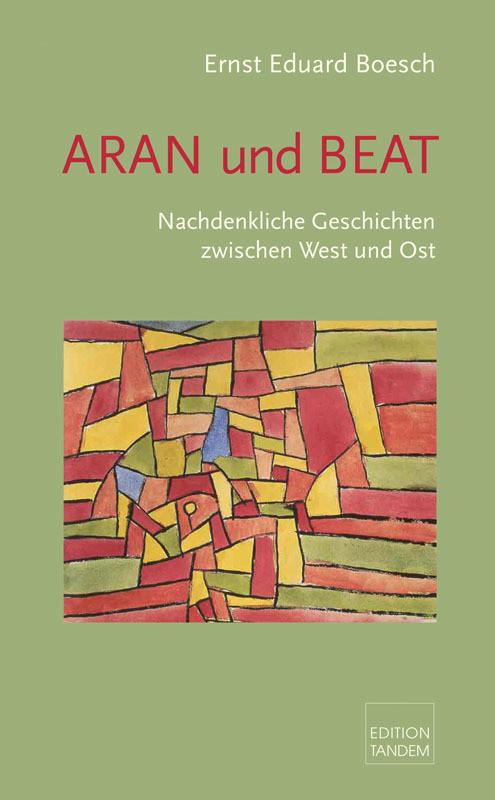 Aran und Beat