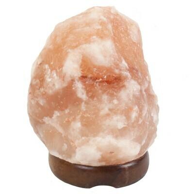 1.5-2Kg Salt Lamp