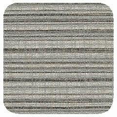 Sandpiper Stripe Slate
