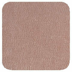 Padma French Pink