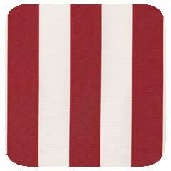 Heartland Stripe