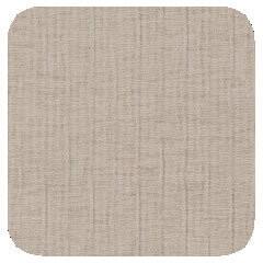 Seagrass Linen
