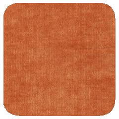 Padma Orange