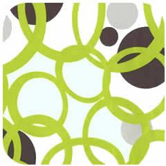 Full Circle Green